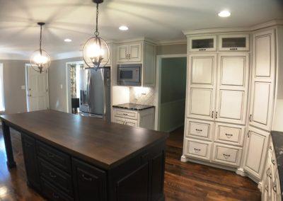 nelson-kitchen-remodel-10
