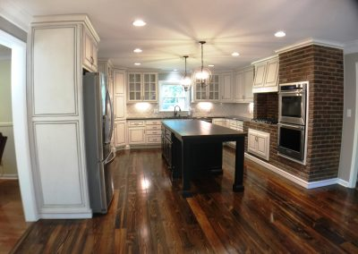 nelson-kitchen-remodel-after-1