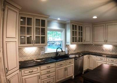 nelson-kitchen-remodel-after-12