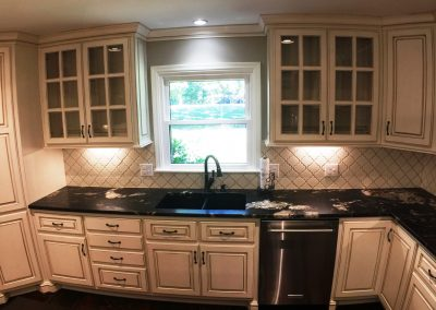 nelson-kitchen-remodel-after-13