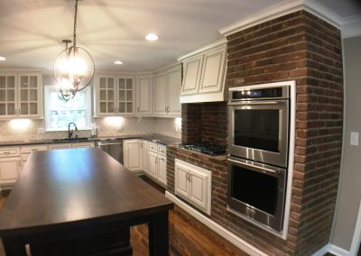 nelson-kitchen-remodel-after-17