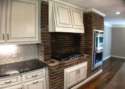 nelson-kitchen-remodel-after-18