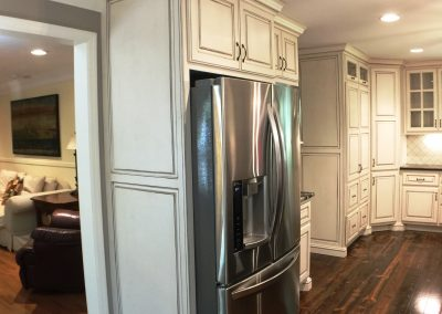 nelson-kitchen-remodel-after-2