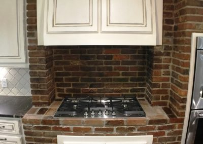 nelson-kitchen-remodel-after-20