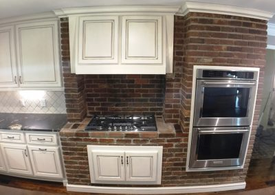 nelson-kitchen-remodel-after-21