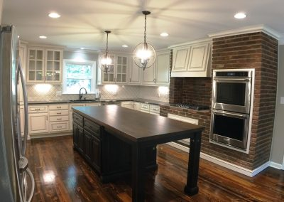 nelson-kitchen-remodel-after-22