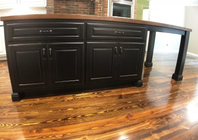 nelson-kitchen-remodel-after-23