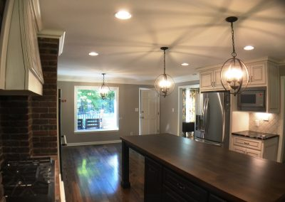 nelson-kitchen-remodel-after-26