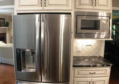 nelson-kitchen-remodel-after-3