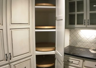 nelson-kitchen-remodel-after-8