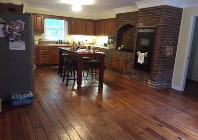 nelson-kitchen-remodel-before-1