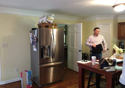 nelson-kitchen-remodel-before-2