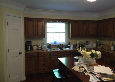 nelson-kitchen-remodel-before-3