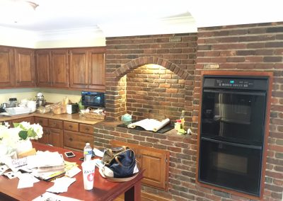 nelson-kitchen-remodel-before-5
