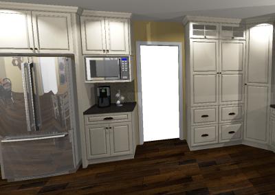 nelson-kitchen-remodel-mockup-2
