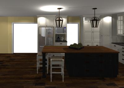 nelson-kitchen-remodel-mockup-3