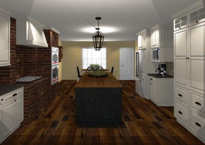nelson-kitchen-remodel-mockup-4