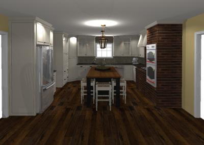 nelson-kitchen-remodel-mockup