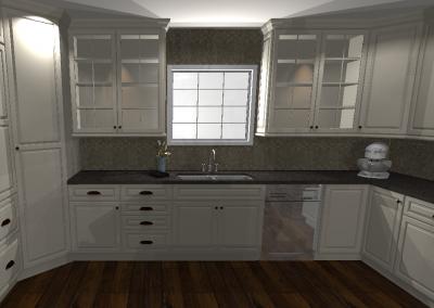 nelson-kitchen-remodel-mockup-5