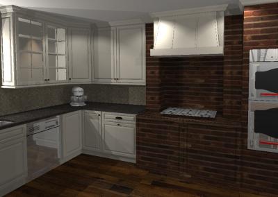 nelson-kitchen-remodel-mockup-6