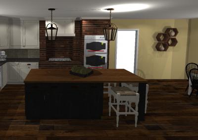 nelson-kitchen-remodel-mockup-7