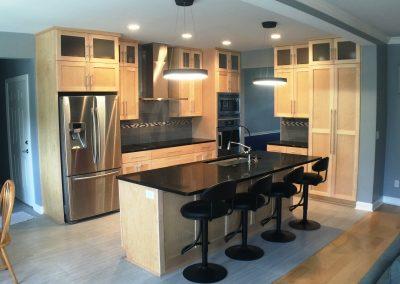 perret-kitchen-remodel-after-1