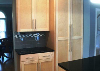 perret-kitchen-remodel-after-10