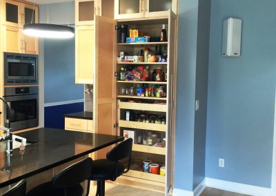 perret-kitchen-remodel-after-11