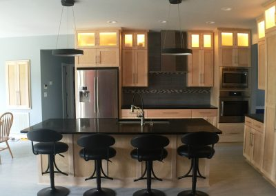 perret-kitchen-remodel-after-13