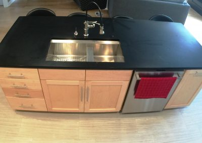 perret-kitchen-remodel-after-14