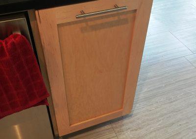 perret-kitchen-remodel-after-15