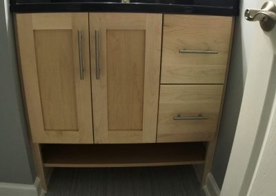 perret-kitchen-remodel-after-19