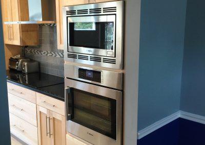 perret-kitchen-remodel-after-7