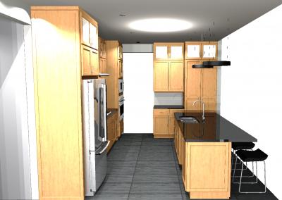 perret-kitchen-remodel-mockup-1