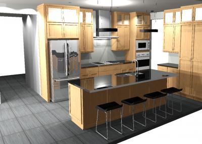 perret-kitchen-remodel-mockup-2