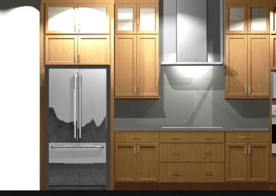 perret-kitchen-remodel-mockup-3
