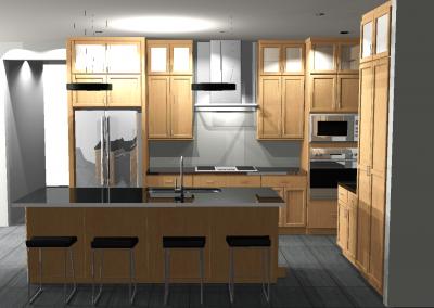 perret-kitchen-remodel-mockup-5