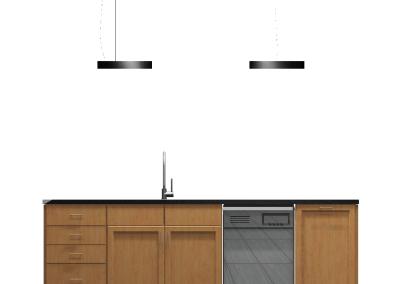 perret-kitchen-remodel-mockup-6