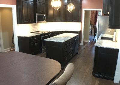 turgeon-kitchen-remodel-after-1