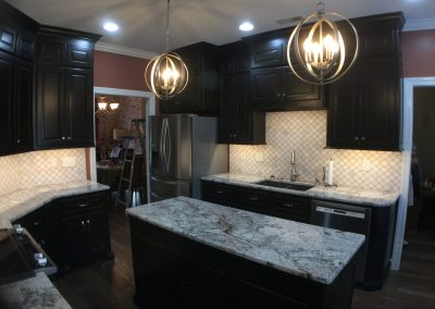 turgeon-kitchen-remodel-after-10