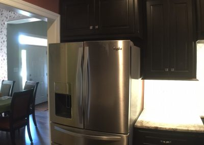 turgeon-kitchen-remodel-after-11