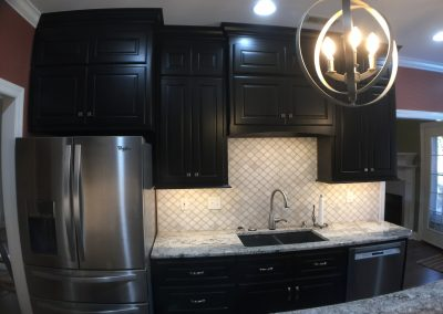 turgeon-kitchen-remodel-after-12