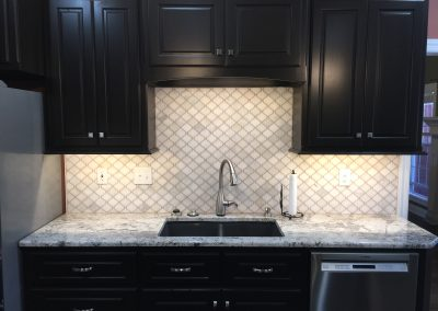 turgeon-kitchen-remodel-after-13