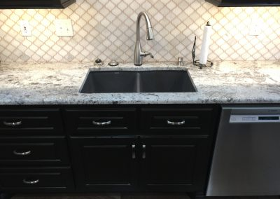 turgeon-kitchen-remodel-after-14
