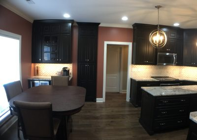 turgeon-kitchen-remodel-after-16