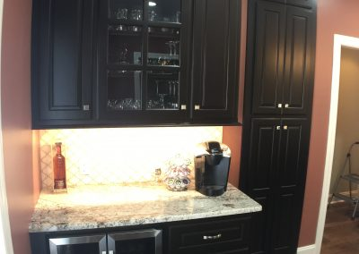 turgeon-kitchen-remodel-after-17