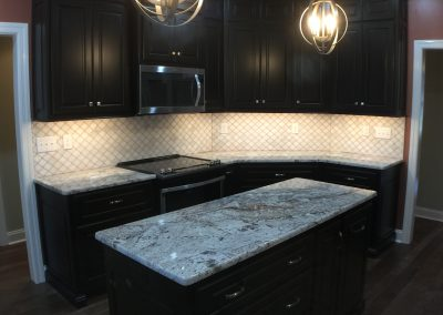 turgeon-kitchen-remodel-after-2