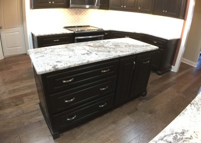 turgeon-kitchen-remodel-after-7