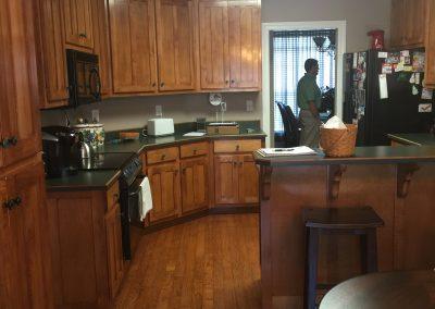turgeon-kitchen-remodel-before-1