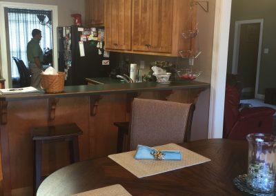 turgeon-kitchen-remodel-before-3